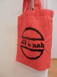 AllToNah20-Beutel