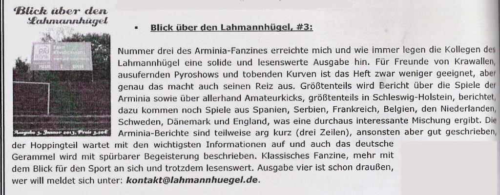 DerKleineZeitvertreib11-3