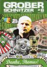 GroberSchnitzer8