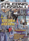 ErlebnisFussball61