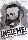 INSIEME7