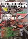 ErlebnisFussball62