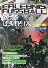 ErlebnisFussball63