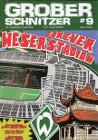 GroberSchnitzer9
