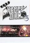 CarpeDiem3