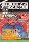 ErlebnisFussball64