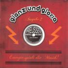 GlanzUndGloria2