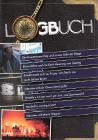 LoGBuch1