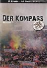 DerKompass1