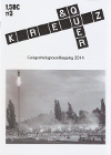 KreuzUndQuer3