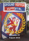 GroundhopperWuppertal33