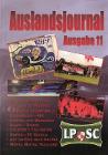 Auslandsjournal11
