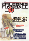 ErlebnisFussball67