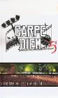 DVDCarpeDiem5