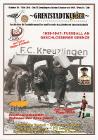 Grenzstadtkurier10