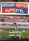 GroundhopperWuppertal34
