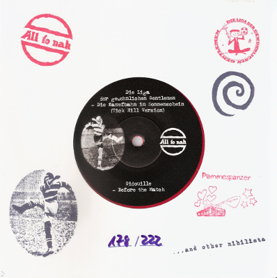 AllToNah26_Vinyl